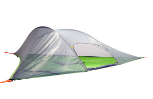 Hanging tent stingray kaufen