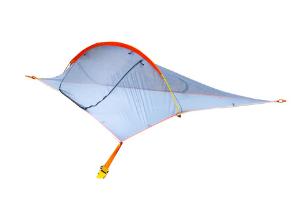 flite hanging tent kaufen
