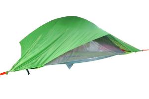 vista hanging tent kaufen